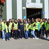 Scoala Altfel - proiect educational -  aprilie 2014 - DSC_0110.JPG