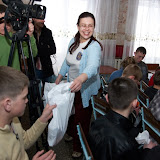 2013.03.22 Charity project in Rovno (138).jpg