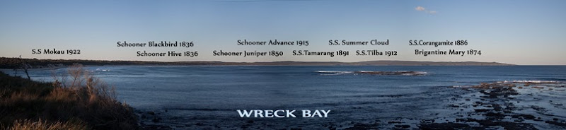 wreck-bay-wreck-names