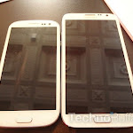Galaxy_Note_II13-640x480.jpg