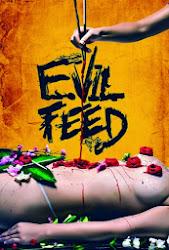 Evil Feed - Ăn thịt đối thử