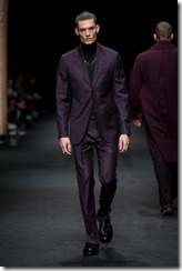 Versace_Men_FW17_ (5)