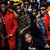 GhenGhen! Beef Alert: DMW Crew Blast Tiwa Savage And Wizkid, Consoles Teebillz
