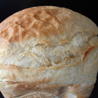Coconut Bread Machine Recipes.