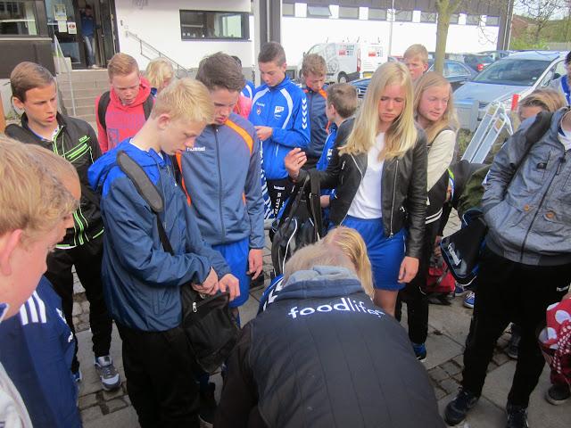 Aalborg City Cup 2015 - IMG_3510.JPG