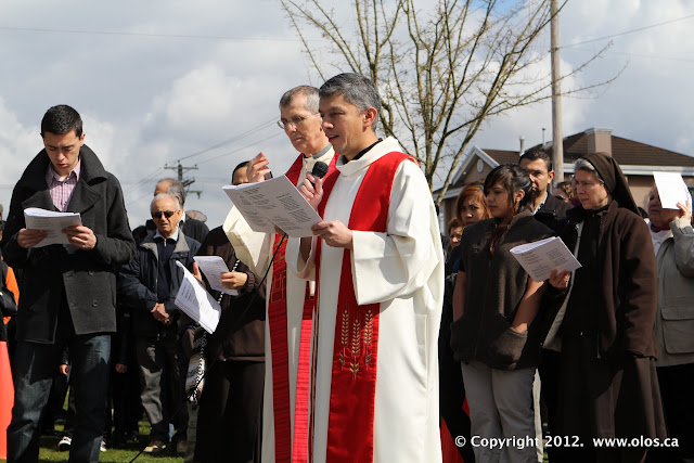 Via Crucis 2012 - IMG_0153.JPG