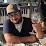 Kevin Harvey's profile photo