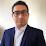 Edwin Chévez's profile photo