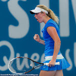 Storm Sanders - Brisbane Tennis International 2015 -DSC_0699.jpg