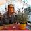 Laura Calvo's profile photo