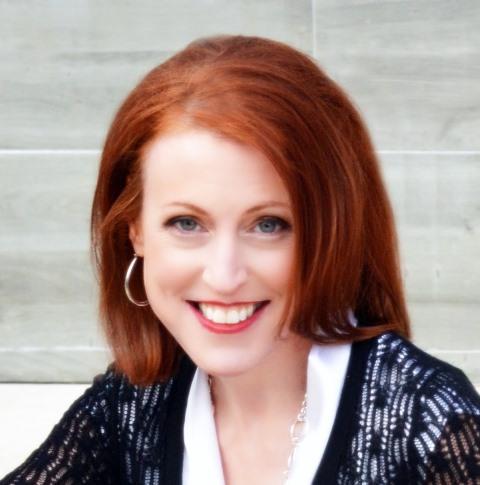 Andrea Wilson Woods