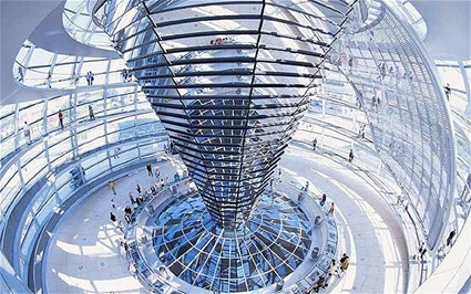 reichstag-dome620_1863729b