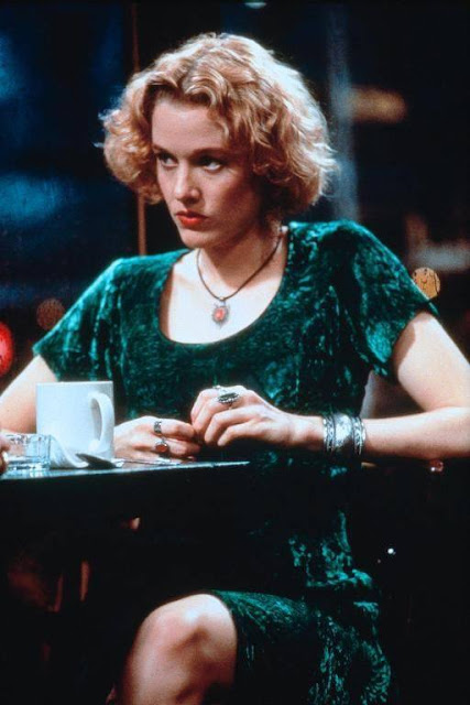 Penelope Ann Miller Profile Dp Pics