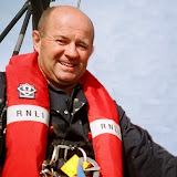 Paul 'Flipper' Singleton sadly passed away on 23 October 2013. You were an absolute gem Flip and our champion.