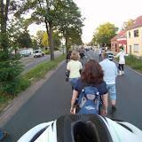 2011-07-05, Happy Skater Bremen - by Marinka