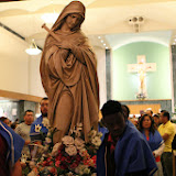 Our Lady of Sorrows Liturgical Feast - IMG_2475.JPG