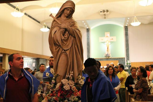Our Lady of Sorrows Liturgical Feast - IMG_2475.JPG