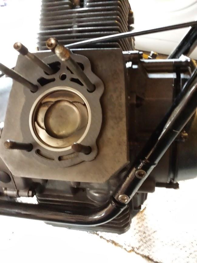 moto guzzi v50 80 build 20140405_140955