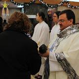 Misa de Navidad 25 - IMG_7563.JPG