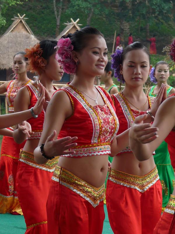 Chine . Yunnan..Galamba, Menglian Album A - Picture%2B371.jpg