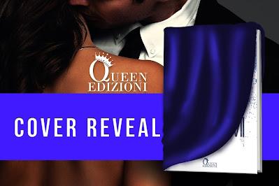 """cover reveal """"non lasciarmi"""""""