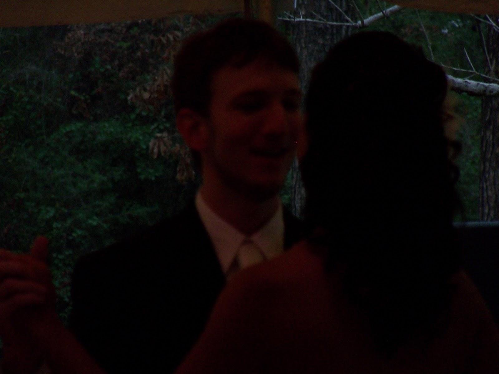 Ben and Jessica Coons wedding - 115_0840.JPG