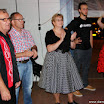 Rock and Roll Dansmarathon, danslessen en dansshows (232).JPG