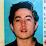 Jonathan Jacinto's profile photo