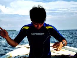 explore-pulau-pramuka-ps-15-16-06-2013-031