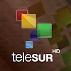 teleSURenglish tv