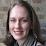 Allison Sobotka's profile photo