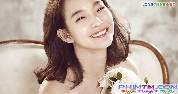 """Sau """"Train To Busan"""", Gong Yoo tấn công màn ảnh nhỏ cùng Kim Go Eun - Ảnh 16."""