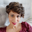 Ruth Jiménez Valls's profile photo