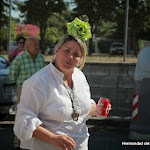 CaminandoalRocio2011_386.JPG