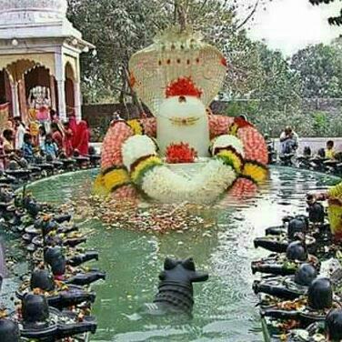 nagaraj jayaram