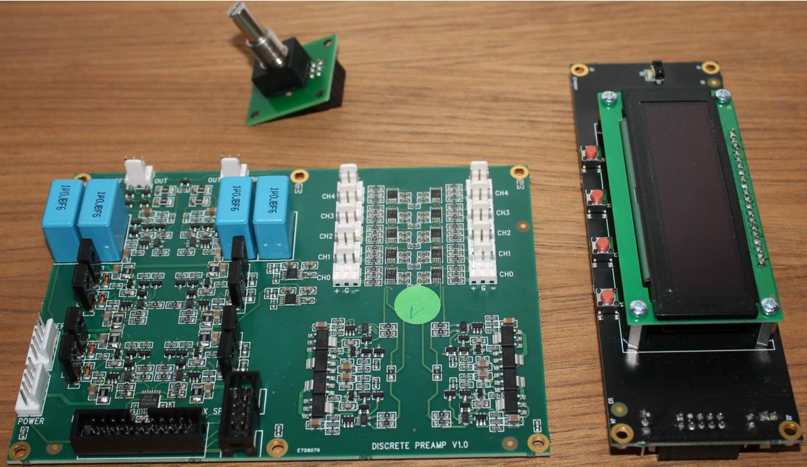 Mirand Audio AK4490 DAC DSD - Page 3 Mirand%252520preamplifier
