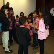 SLQS UAE 2010 124.JPG
