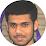 Syed Ahmed SM's profile photo