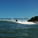 DSC_5891.thumb.jpg
