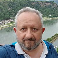 Ilia Roisman's avatar