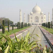 Northern India photos