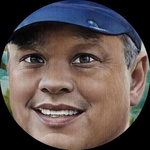Carlos A Pascual Jr