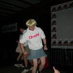 2008-12-04 orchi - orchi%2B212.JPG