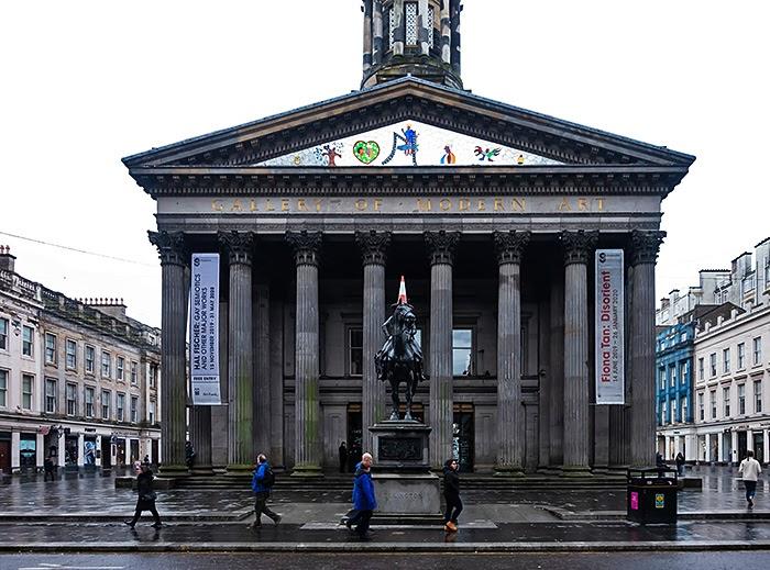 Glasgow12.jpg