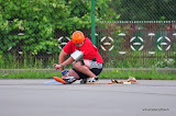 memoriał_wierzawice_2010_039.jpg