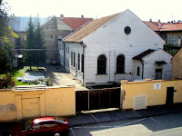 21 Az egykori haszid zsinagóga.JPG