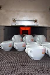 Piec taśmowy do obróbki cieplnej ceramiki.tif