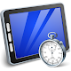 Time Clock SaaS.de for PC Windows 10/8/7