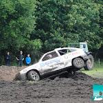 Autocross%2520Yde%2520024.jpg