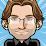 Johan Vink's profile photo